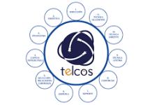 Zimbabwe : les telcos en pourparlers pour une troisième augmentation des tarifs