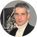 Frédéric Pannatier, CIO, Hublot Genève