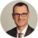 Yannick Hauser, CIO, Protectas