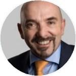 Georges Renaudet, Responsable du service informatique, Retraites Populaires