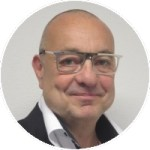 Jacques Laventure, Responsable IT, CPEG