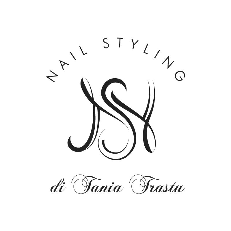 Nail Styling di Tania Traits - Onicotecnica