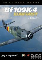 Bf 109 142