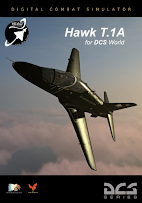 Hawk 142
