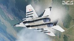 MiG 29 for DCS World 05 238