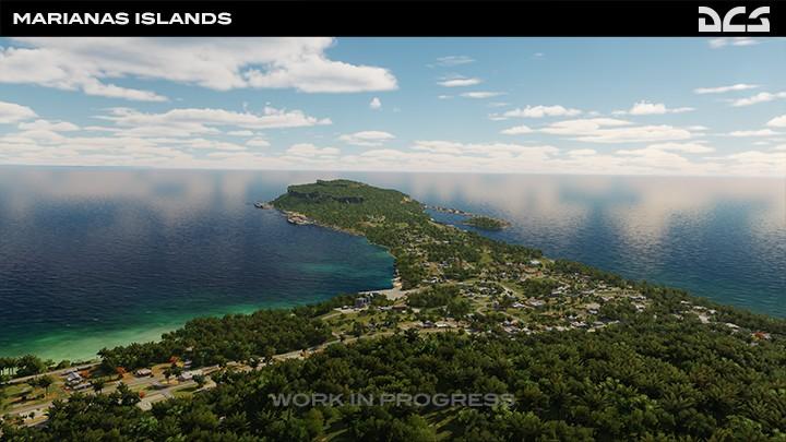 Rota Island