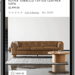 Cb2 Adds App Free Augmented Reality To Improve Engagement
