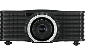 PJ WUL6280 High End Projector