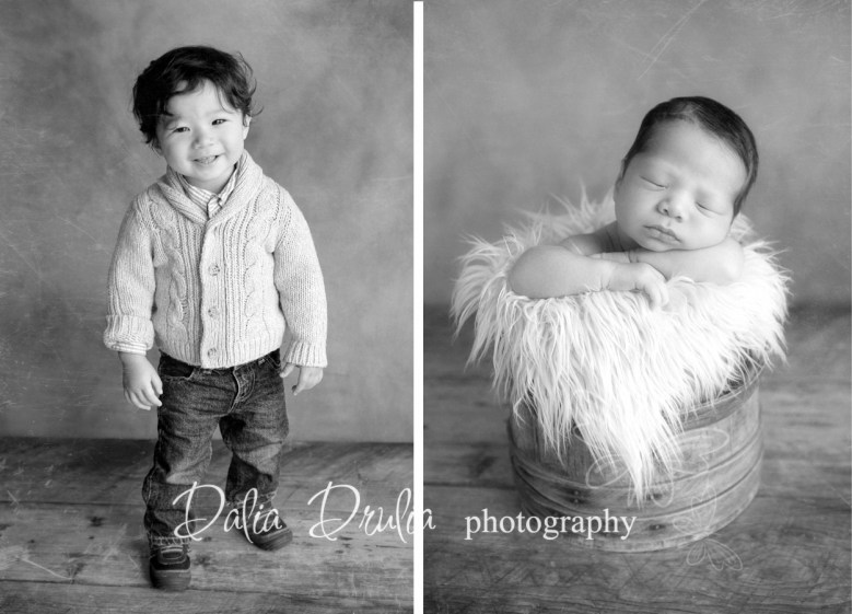 newborn photography ny
