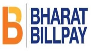 Bharat Bill Payment CSC