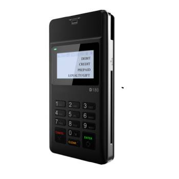 Digipay Micro ATM