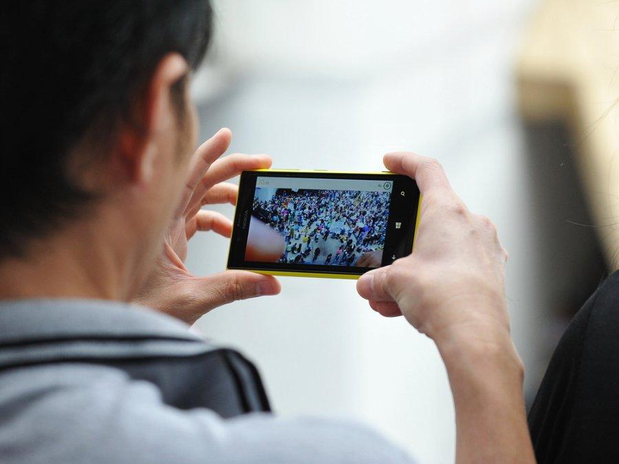 mobile-video
