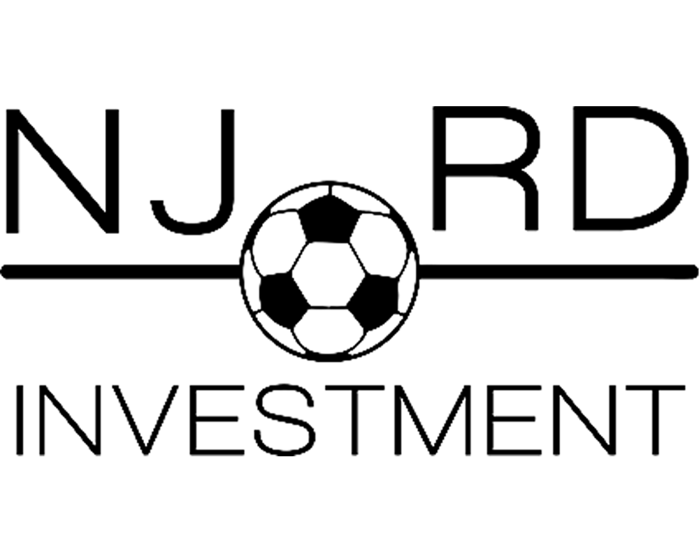Njord Investments