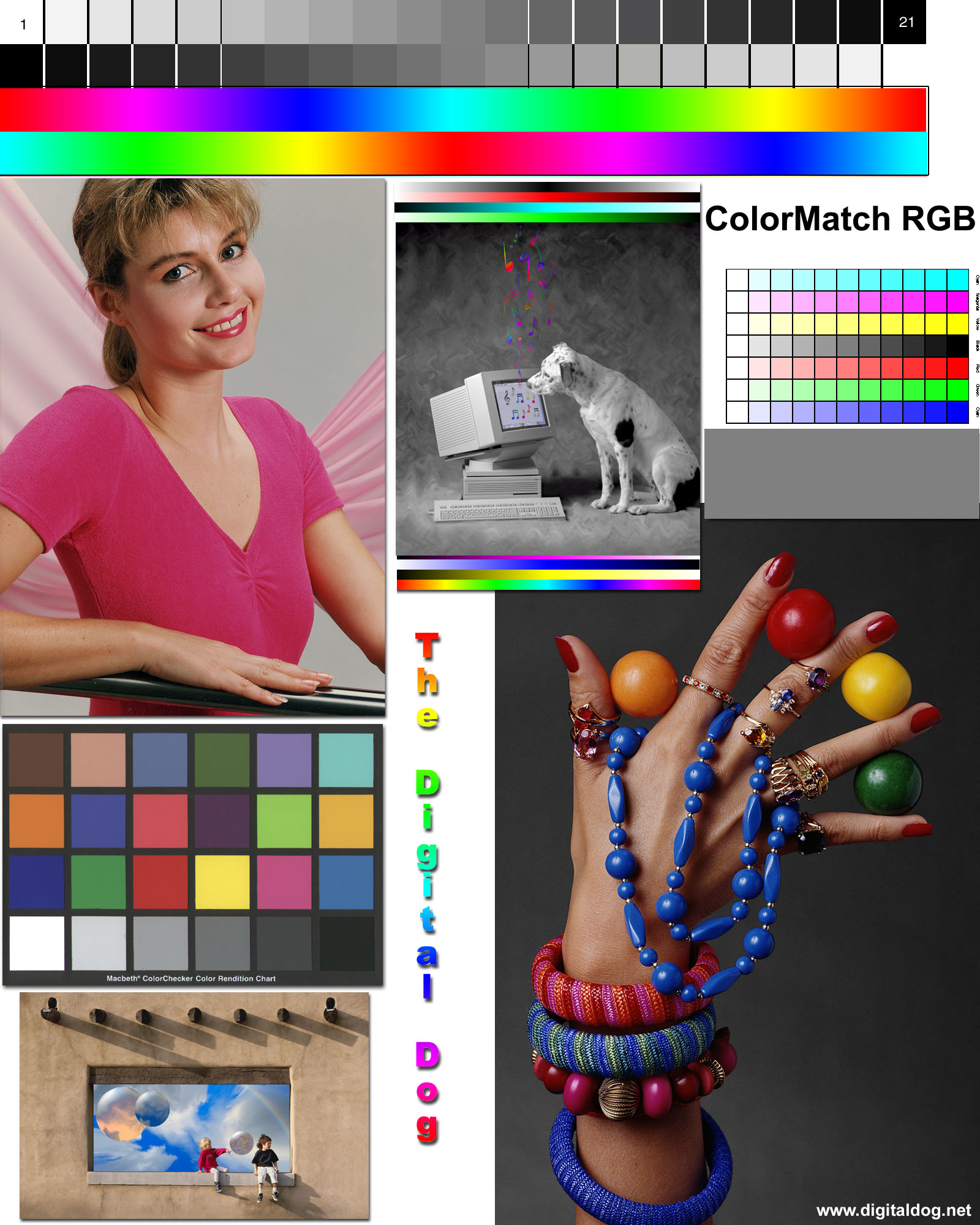 Adult Best Color Test Print Page Gallery Images cute epson color test page gif image source filevideo printer print newhairstylesformen2014 com gallery images