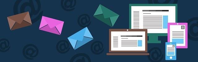 e-mail-marketing-2745216_640.jpg