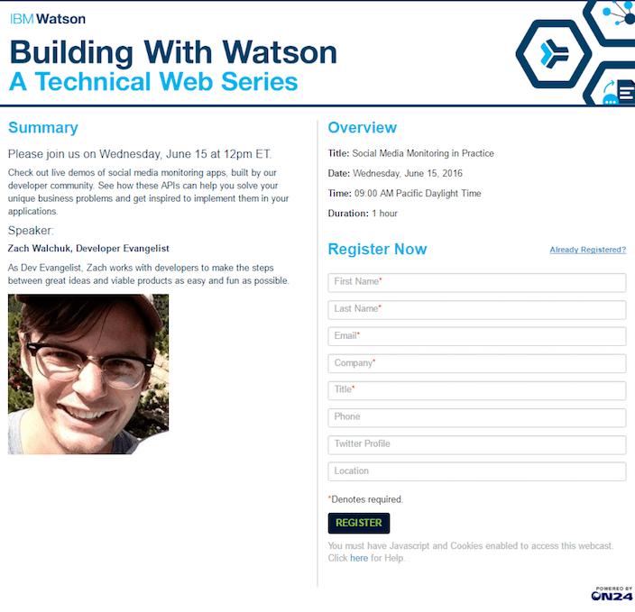 webinar-landing-page-examples-ibm.png