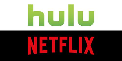 Netflix-Vs-Hulu-(1).png