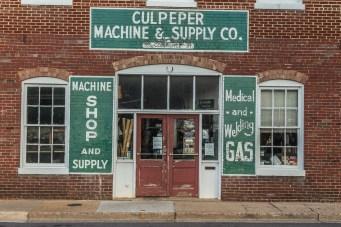 Culpepper-VA-Pictures-12