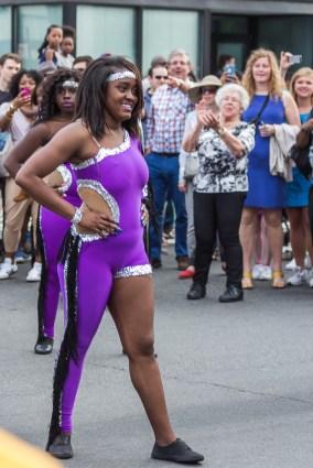 Washington DC Funk Parade (18 of 35).jpg