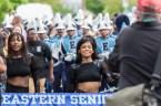 Washington DC Funk Parade (22 of 35).jpg