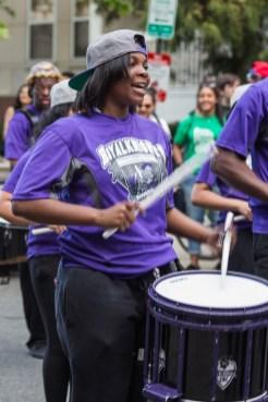 Washington DC Funk Parade (27 of 35).jpg
