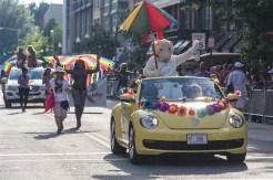 pride-parade-2015 (45 of 94)