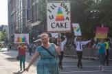 pride-parade-2015 (53 of 94)