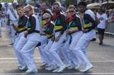 pride-parade-2015 (59 of 94)