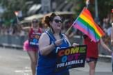 pride-parade-2015 (70 of 94)