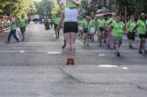 pride-parade-2015 (71 of 94)