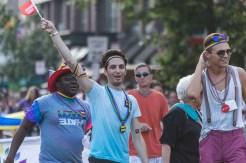 pride-parade-2015 (72 of 94)