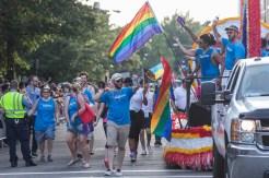 pride-parade-2015 (80 of 94)