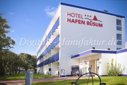 hotelfotograf-004