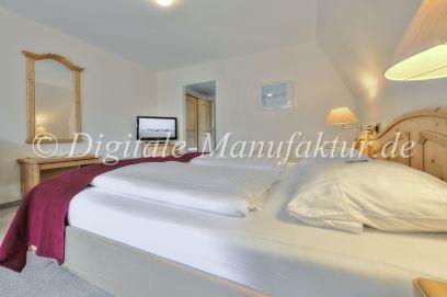 hotelfotograf-013