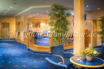 hotelfotograf-045