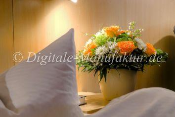 hotelfotograf-053
