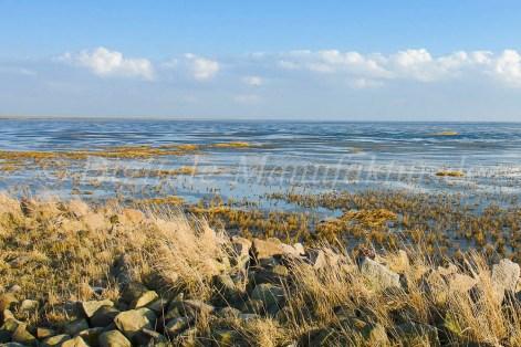 Nordseebilder-2