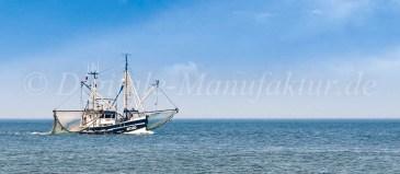 Nordseebilder-34
