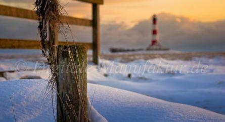 Nordseebilder