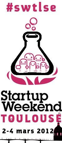 startupweekend.jpg