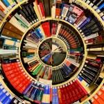 Bibliotheken mogen e-books blijven uitlenen