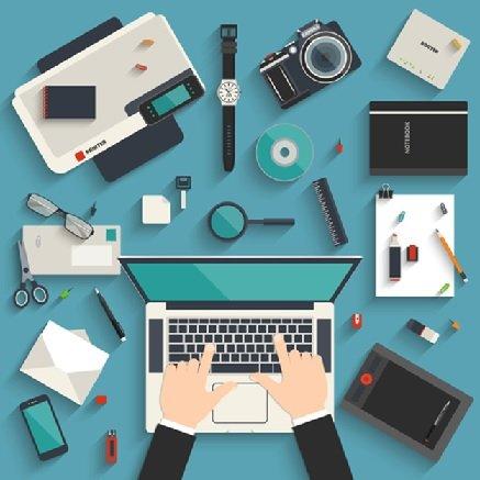 نتيجة بحث الصور عن best technical tools to the basics of working