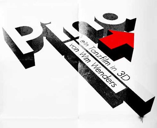 pina-logo