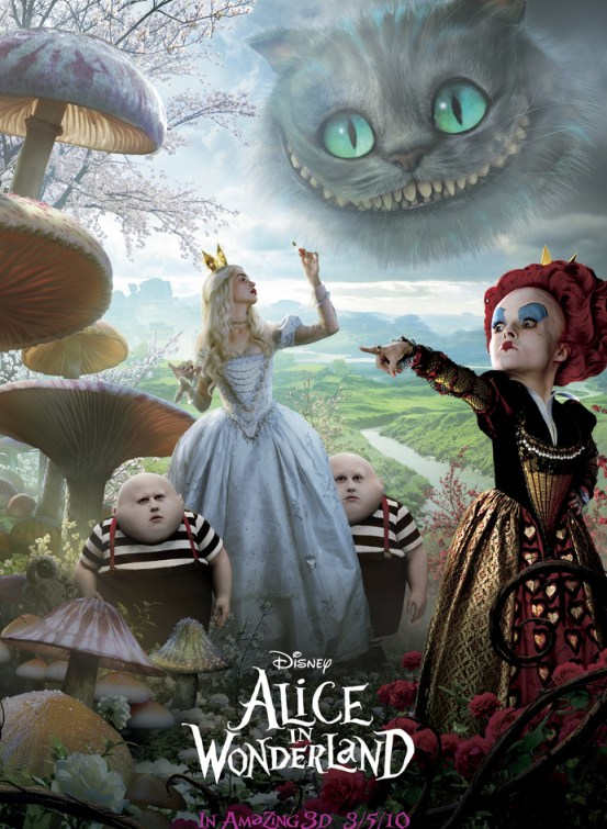 Alice im Wunderland - Teaserposter.jpg
