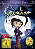 coraline-dvd
