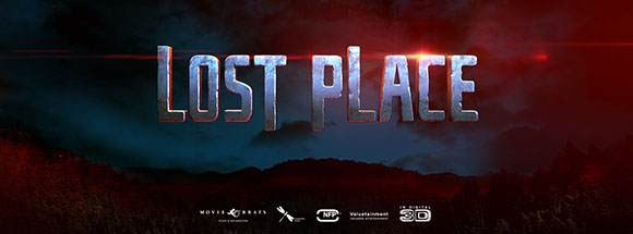LOST PLACE - Dolby Atmosjpg