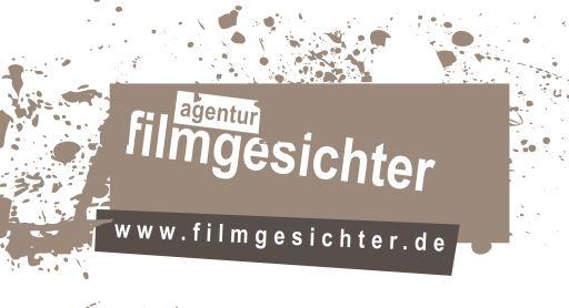 Agentur Filmgesichter