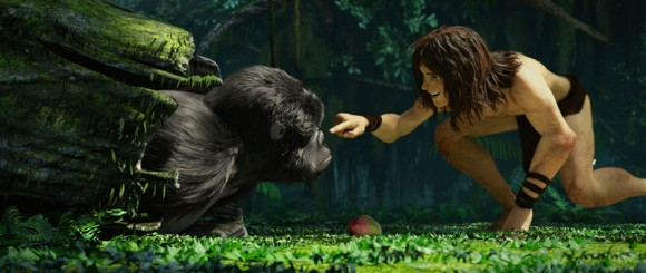 Tarzan_Szenenbild