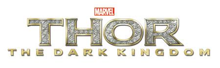 Thor-The-Dark-Kingdom-Logo