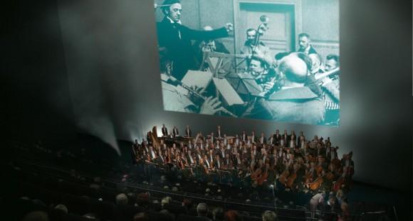 CineMagnum Wagner